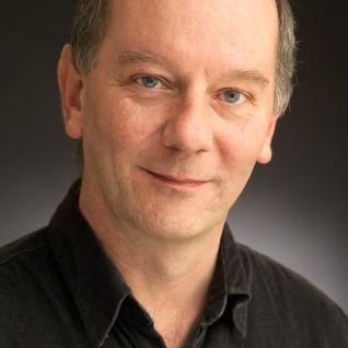 Martin Butler (composer) wwwnmcreccouksitesdefaultfilesimagecachere