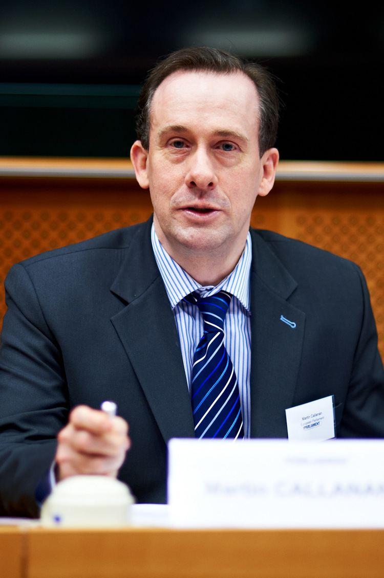 Martin Callanan parliamentstreetorgwpcontentuploads201405Ma