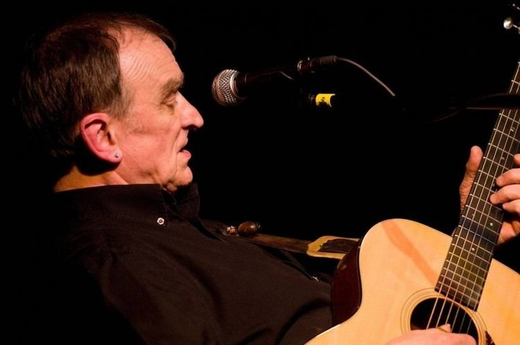 Martin Carthy Martin Carthy lt Events Band on the Wall