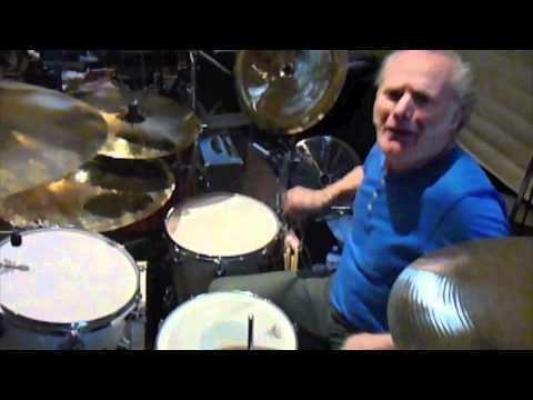 Martin Chambers Martin Chambers Shreds YouTube