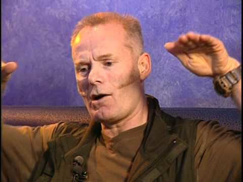 Martin Chambers Martin Chambers on Lonely Drummers YouTube