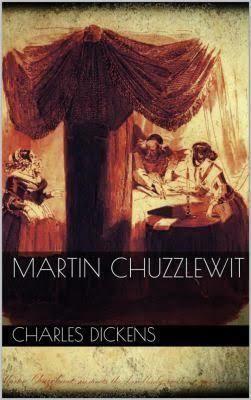 Martin Chuzzlewit t2gstaticcomimagesqtbnANd9GcQX7MMczDC9AfDsB1