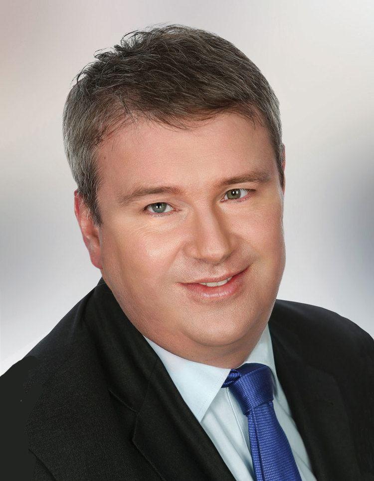 Martin Conway (Irish politician) httpswwwfinegaelieappuploads201609martin