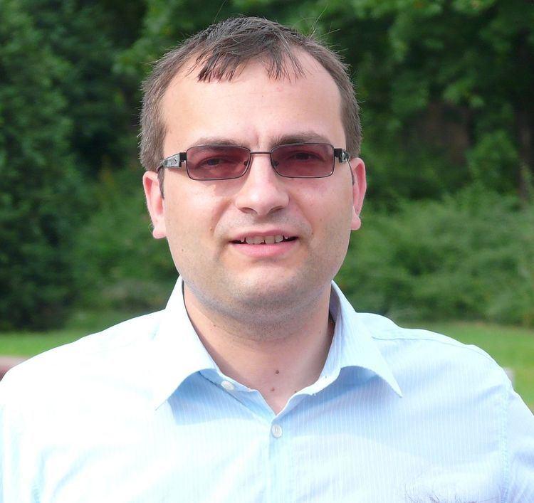 Martin Dimitrov Martin Dimitrov Wikipedia