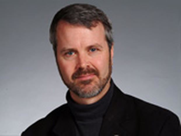 Martin Eberhard Tesla CEO steps down as possible delays loom CNET