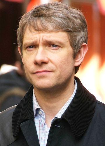Martin Freeman httpsuploadwikimediaorgwikipediacommonsbb