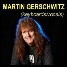 Martin Gerschwitz wwwthephoenixclubcomwpcontentuploads201303