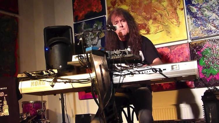 Martin Gerschwitz Martin Gerschwitz 2013 im khg YouTube