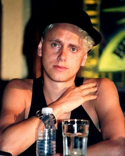 Martin Gore Martin Gore Ethnicity of Celebs What Nationality Ancestry Race