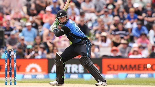 Martin Guptill the overwhelming rise of the New Zealand batsman