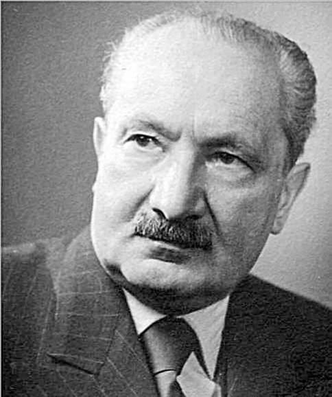 Martin Heidegger 144ood1pir281165p42ayw0twpenginenetdnacdncomh