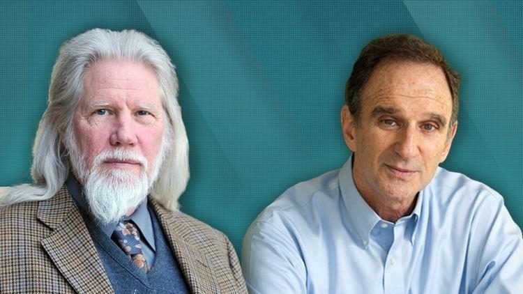 Martin Hellman Latest Award Winners