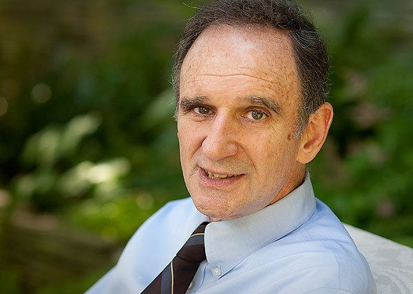 Martin Hellman Stanford engineer Chance of nuclear war is greater than