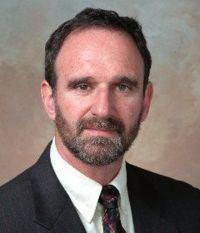 Martin Hellman httpsuploadwikimediaorgwikipediacommonsthu