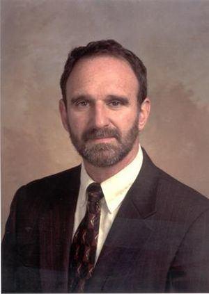 Martin Hellman Martin Hellman Engineering and Technology History Wiki