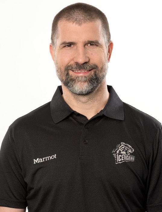 Martin Jiranek (ice hockey) wwwicetigersdesitesdefaultfilesmediaimgic