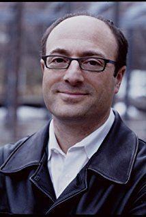 Martin Katz (producer) httpsimagesnasslimagesamazoncomimagesMM