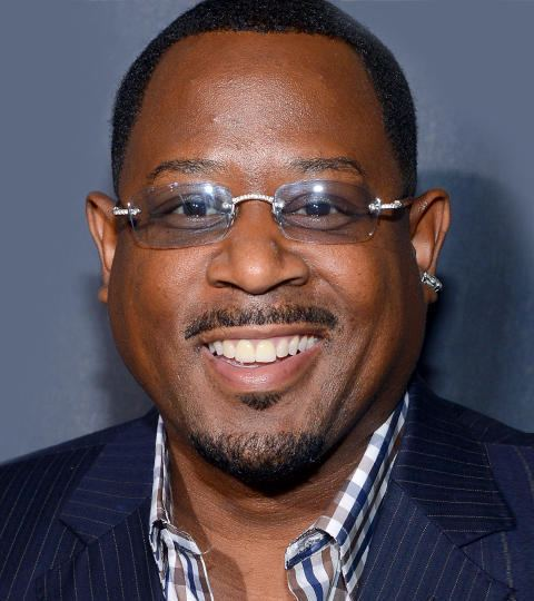 Martin Lawrence Martin Lawrence Guests on The Tonight Show Starring Jimmy
