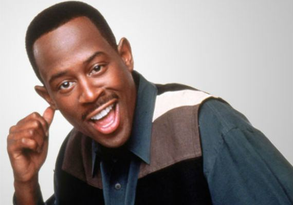 Martin Lawrence Martin 20th Anniversary Cast Updates The Root