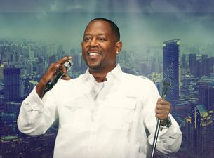 Martin Lawrence Martin Lawrence Tickets Event Dates Schedule Ticketmastercom