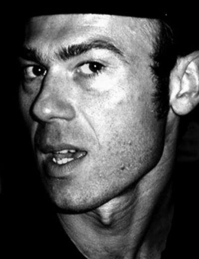 Martin Margiela Martin Margiela Fashion Designer Designers The FMD