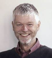 Martin Millett wwwclassicscamacukdirectorymartinmillettim