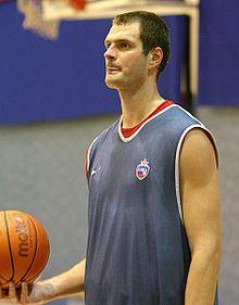 Martin Müürsepp httpsuploadwikimediaorgwikipediacommonsthu