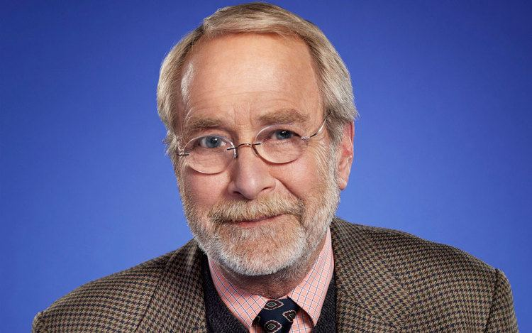 Martin Mull Five Classic Martin Mull Clips Can You Believe His Career