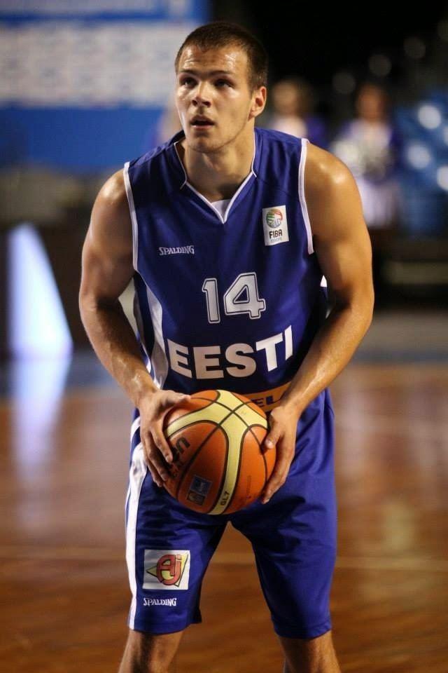 Martin Paasoja wwwbasketeebwclientfilesbasketpublicimgIm