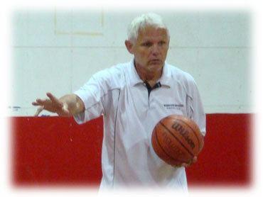 Martin Riley (basketball) 1bpblogspotcomBSZtFWgQz4kUjspzjP503IAAAAAAA