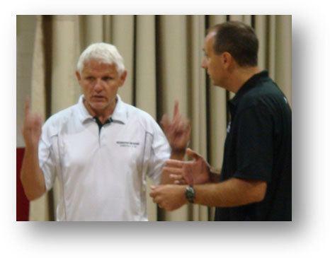 Martin Riley (basketball) 3bpblogspotcomzy3VQEYrtkEUjspziKbSxIAAAAAAA