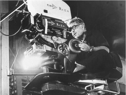 Martin Ritt Martin Ritt Director Films as Director Other Films