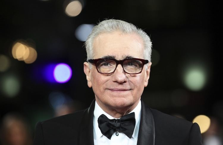 Martin Scorsese Martin Scorsese39s list of Essential Foreign Films