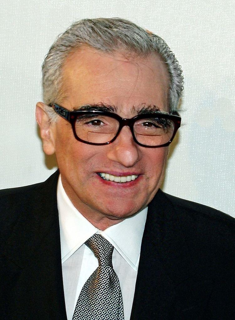 Martin Scorsese httpsuploadwikimediaorgwikipediacommonsaa