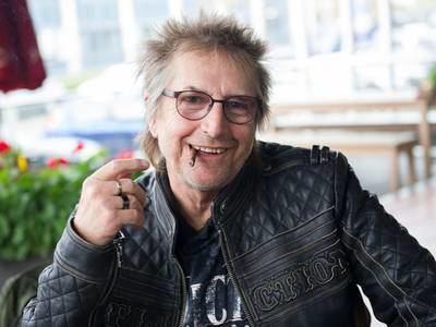 Martin Semmelrogge Martin Semmelrogge 2015 dating smoking origin tattoos