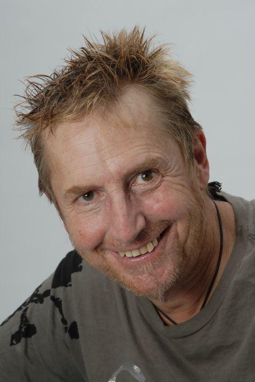 Martin Semmelrogge Martin Semmelrogge Celebrities lists
