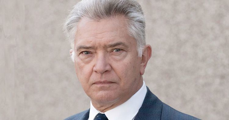 Martin Shaw i3mirrorcoukincomingarticle5568977eceALTERN