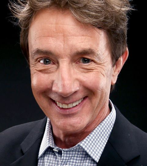 Martin Short Martin Short Guests on The Tonight Show Starring Jimmy