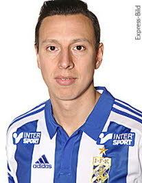 Martin Smedberg-Dalence d01fogissesvenskfotbollseImageVaultImagesid
