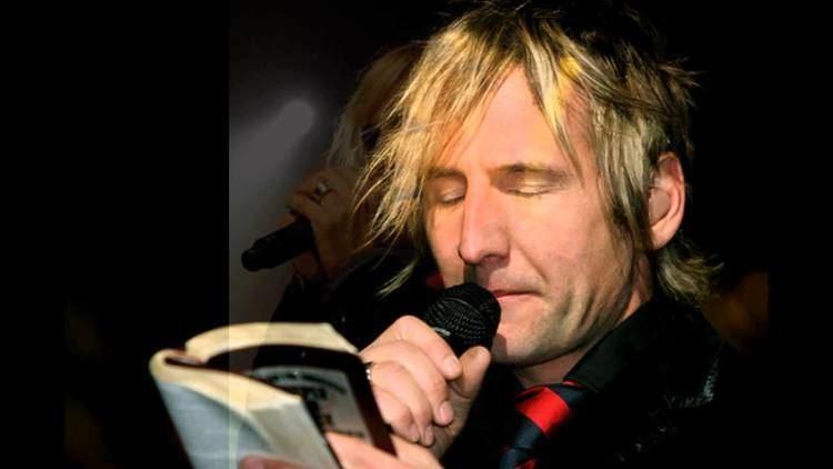 Martin Smith (English musician) httpsiytimgcomviumYDR88IqVgmaxresdefaultjpg