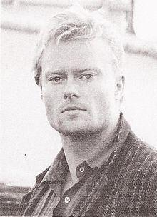 Martin Spang Olsen httpsuploadwikimediaorgwikipediacommonsthu