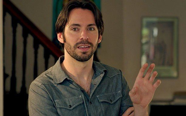 Martin Starr Martin Starr to visit The Goldbergs