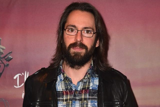 Martin Starr Martin Starr Can Get You Blink182 Tickets But He Might Stay Home