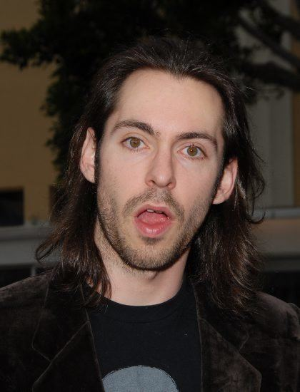 Martin Starr Martin Starr age height interview twitter education nationality