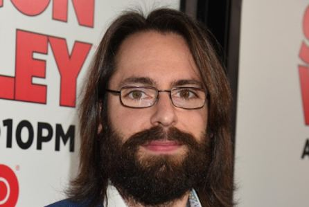 Martin Starr CAA Signs 39Silicon Valley39s Martin Starr Deadline