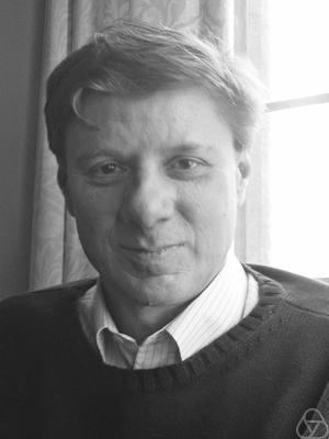 Martin T. Barlow dynkincollectionlibrarycornelledusitesdefault