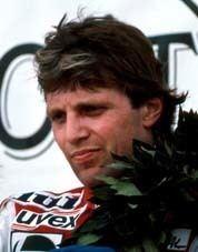 Martin Wimmer globalyamahamotorcomracewgp50thracearchive