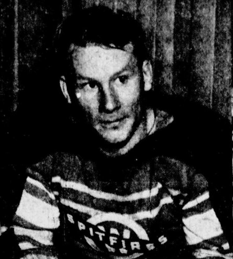 Martin Zoborosky