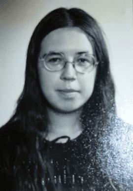 Martine Batchelor httpscdntricycleorgwpcontentuploads20140