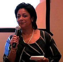 Martine Dennis httpsuploadwikimediaorgwikipediacommonsthu